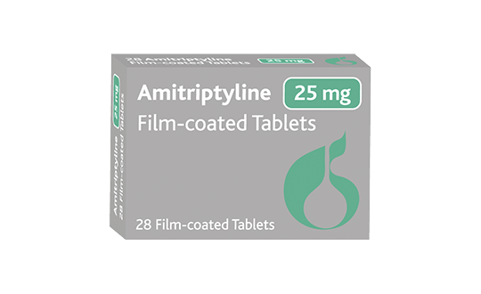Amitriptyline-25mg_x28
