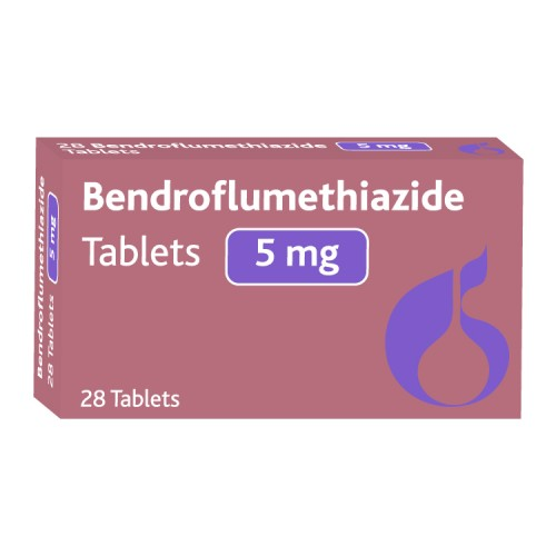 Bendroflumethiazide-5mg_x28