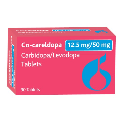 Co-Careldopa_12,5-50mg_x90