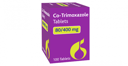 Co-Trimoxazole_80-400mg