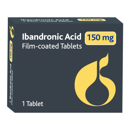 Ibandronic-Acid-150mg_x1