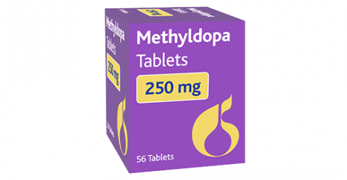 Methyldopa250mg_x56