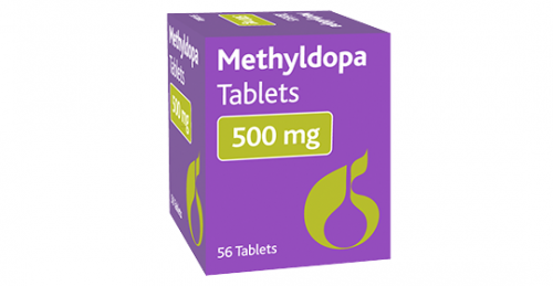 Methyldopa_500mg_x56