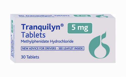 Methylphenidate_(Tranquilyn)-HCL-5mg_Tablets_x30