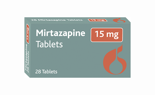 Mirtazapine-15mg_Tablets_x28