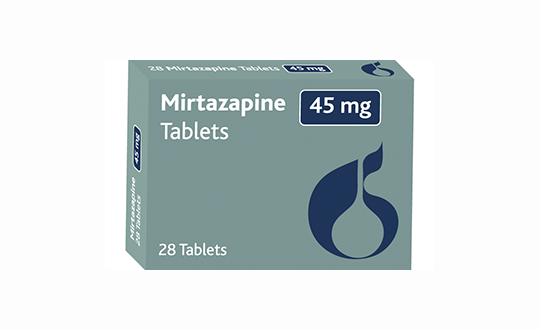 Mirtazapine-45mg_Tablets_x28