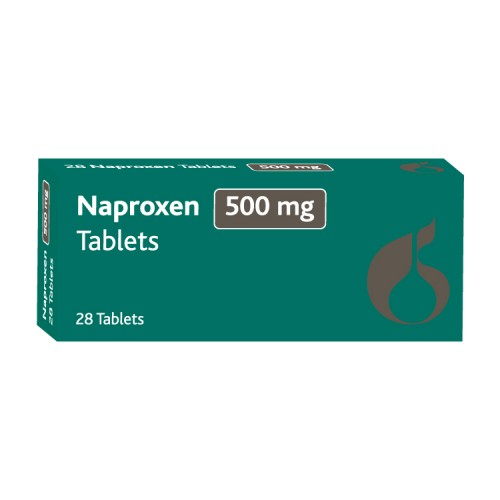 Naproxen_Plain_500mg_x28