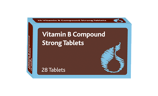 Vitamin-B_Strong_Compound_UL_x28