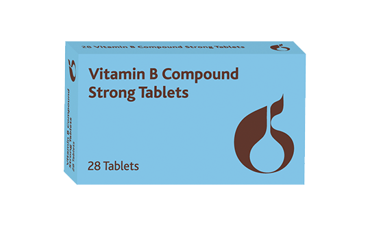 Vitamin-B_Strong_Compound_x28