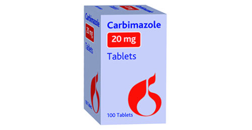 carbimazole-20mg-100