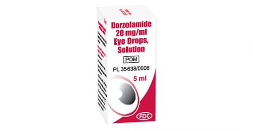 Dorzolamide-20mg-eye-drops