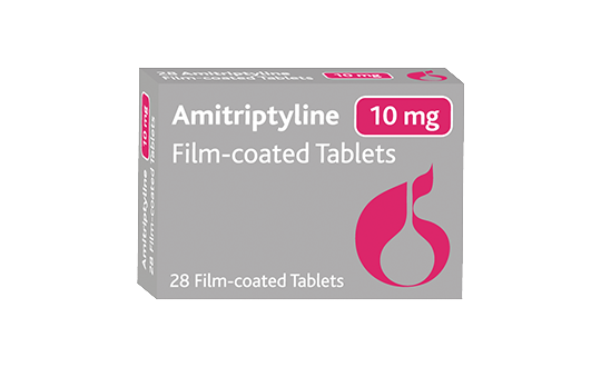 Amitriptyline-10mg_x28