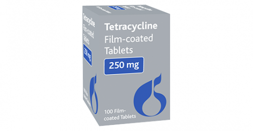 Tetracycline_250mg_x100