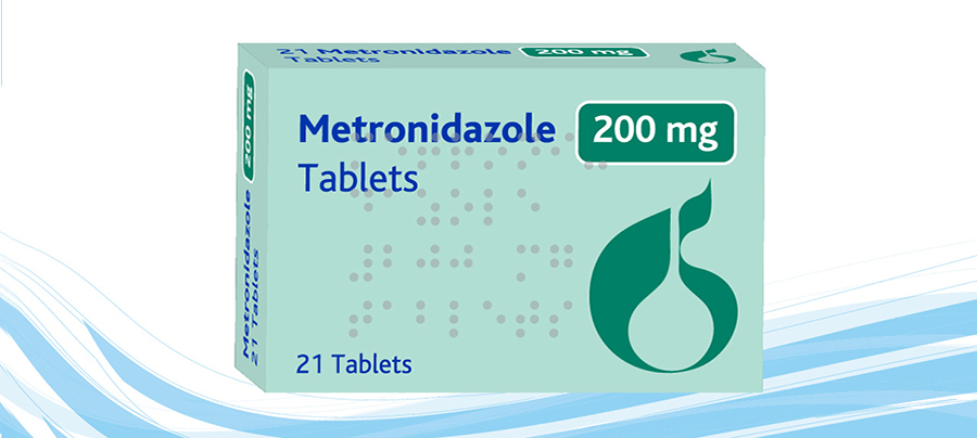 metronidazole-200mg-21