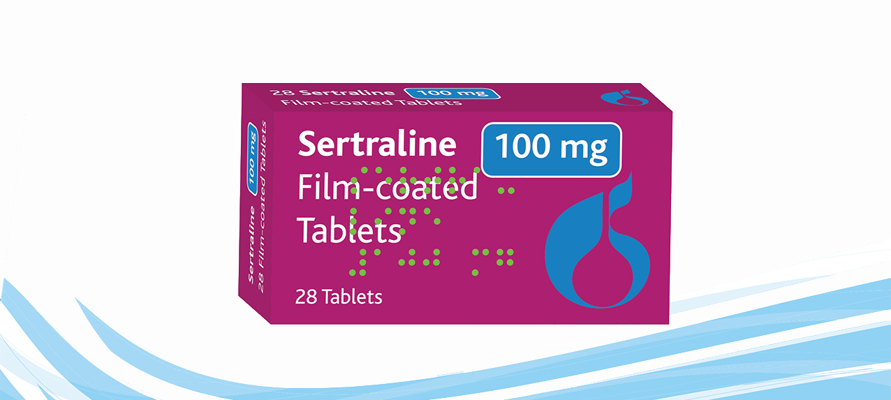 sertraline-100mg-28-news